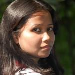 jakia Akther