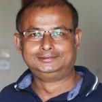 ফজলুর রহমান