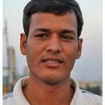 Prodip Chowdury