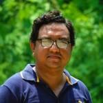 শিবলী নোমান