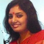সাবরিনা হাসান