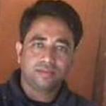 হাসিম উদ্দিন আহমেদ