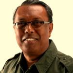 শাইখ সিরাজ