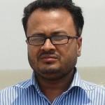 সরওয়ার আজম মানিক