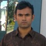 Rezaul Karim