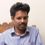 জাহিদ রহমান