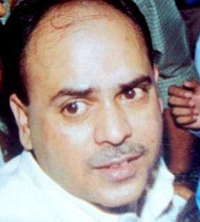 শফী আহমেদ