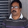 রোকন রহমান
