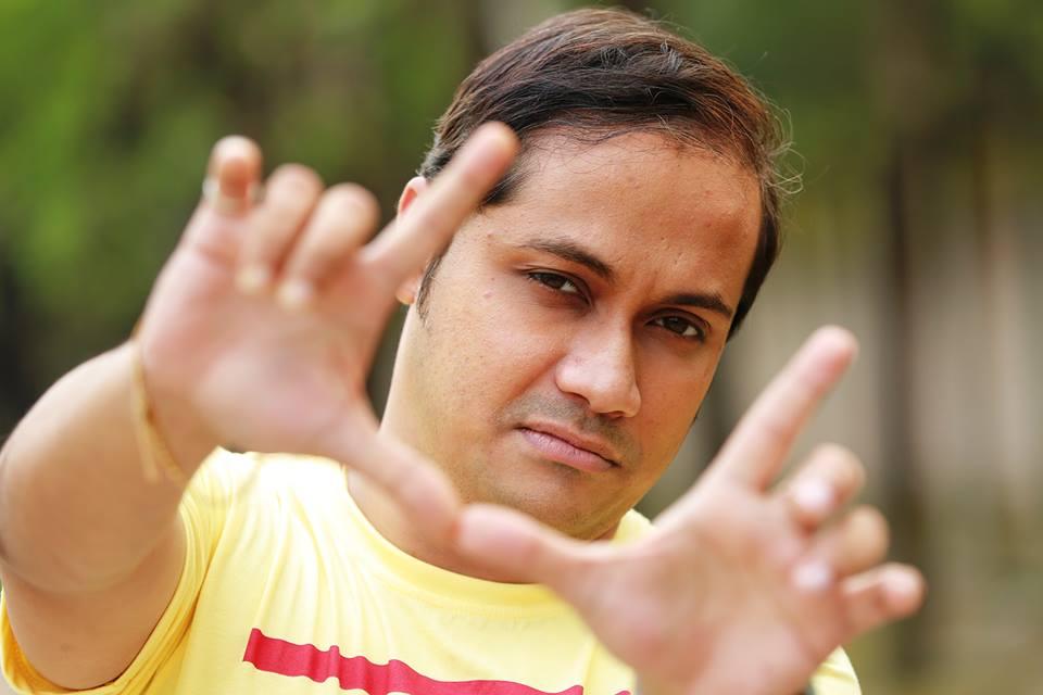 https://www.channelionline.com/wp-content/uploads/2017/07/Debashish-Biswas.jpg