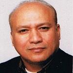 হুমায়ুন কবির