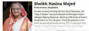 Forbes_Hasina