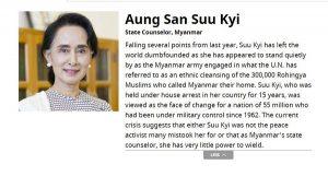 Forbes_Suu Kyi