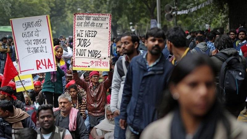 ভারতের লোকসভা নির্বাচন-নির্বাচনে